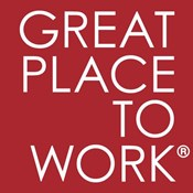 India's Great Place to Work Award (2016, 2015)