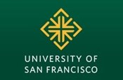 "University of San Francisco ""Asia Pacific Leadership"" Award (2007)"