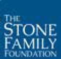 Stone Family Foundation