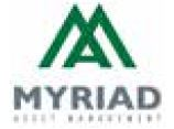 Myriad Asset Management