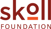 Skoll Award for Social Entrepreneurship (2004-2013)
